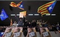 Liều thuốc giảm đau ở Catalonia