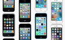 Đáng lẽ Apple không cần 'kéo ì' các iPhone cũ?