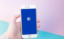 Facebook chính thức bước vào thị trường âm nhạc