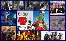 10 Phim Giáng sinh có điểm số cao nhất trên Rotten Tomatoes