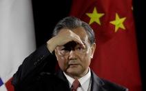 Trung Quốc lấn lướt Ấn Độ ở Nam Á