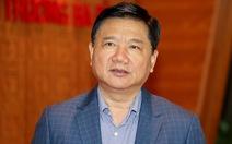 Luật sư kiến nghị nhập 2 vụ án của ông Đinh La Thăng