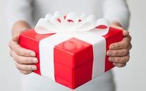 TP.HCM nghiêm cấm mọi hình thức tặng quà Tết cho lãnh đạo