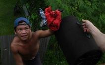 Bão quét qua Philippines, số người thiệt mạng liên tục tăng cao