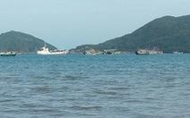 Bão số 16 sẽ gây sóng cao đến 9 mét khi vào Việt Nam