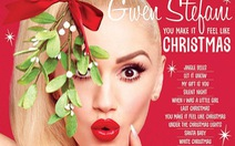 Nghe những bản nhạc Giáng sinh kinh điển và... can đảm