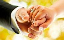 Hỏi người khác 'bao giờ lập gia đình' là... thiếu tế nhị!