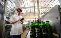 Tỉ phú Thái phải trả 4,8 tỉ USD mua Bia Sài Gòn ngày 28-12