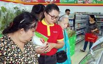 VinMart+ đưa vào hoạt động 15 cửa hàng tại Vũng Tàu
