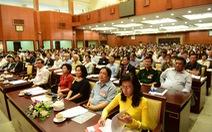 Báo chí Việt Nam 2017: Nhiều niềm vui, ít nỗi buồn