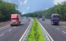 Triển khai 8 dự án cao tốc Bắc - Nam