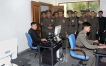 Mỹ có bằng chứng nói Triều Tiên dùng mã độc WannaCry không?