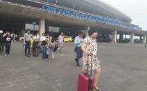 Hàng không tăng chuyến giải tỏa khách ở Phú Quốc