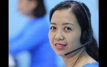 Sawaco xây dựng trung tâm dịch vụ khách hàng