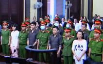 Đề nghị phạt 'kỹ sư' chế bom khủng bố Tân Sơn Nhất 16-18 năm tù