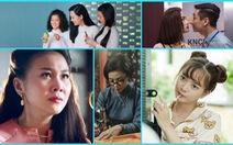 Thị trường điện ảnh Việt 2017 đã đến 'thời' của phim nội?