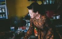 Phú Quang công bố ca khúc tặng Khánh Ly