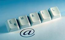 1,4 tỷ tài khoản email bị lộ mật khẩu trong đó có 440.000 tài khoản '.vn'