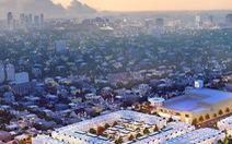Cityland tung ra thị trường đợt 3 căn hộ CityLand Park Hills