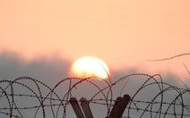 Nhiều người Triều Tiên có dấu hiệu nhiễm phóng xạ