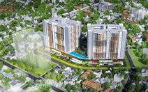 Nhiều dự án lớn tập trung vào Biên Hòa