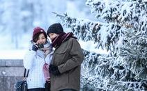 Đến Phần Lan chờ đón năm mới 2018