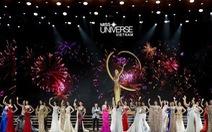 Hoa hậu Hoàn vũ Việt Nam được 'bật đèn xanh' trở lại