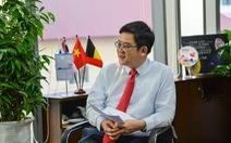 Thị trường bảo hiểm nhân thọ Việt Nam có nhiều cơ hội phát triển!