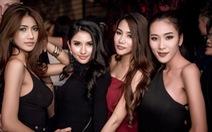 9 quán bar ở Bangkok đẹp ngất ngây