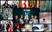 10 phim Việt 'đáng quên' nhất năm 2017