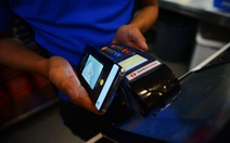 Samsung Pay – Liệu có an toàn?