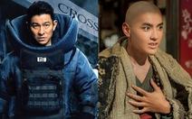 Điện ảnh Hong Kong 2017 một năm ảm đạm