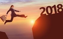 Mẹo tiết kiệm 30% thu nhập cho năm mới