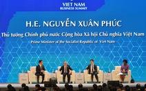 Vietjet chia sẻ kinh nghiệm ấn tượng tại APEC 2017