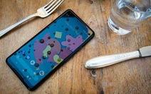 Google cấp tính năng sao văn bản cho mọi điện thoại Pixel