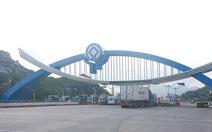 Dân vây trạm thu phí Đại Yên, Quảng Ninh đòi miễn phí