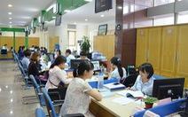 Quảng Ninh tạm dừng tuyển dụng công chức, viên chức, lao động hợp đồng