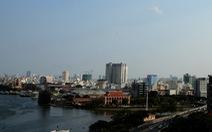 Duyệt hệ số điều chỉnh giá đất dự án tại quận 4 và Bình Tân