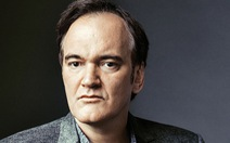Quentin Tarantino sắp đi đến cuối sự nghiệp điện ảnh của riêng mình?