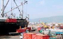 Agribank xiết nợ thành viên của nhà đầu tư cảng Quy Nhơn