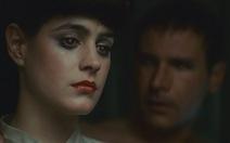 Blade Runner và câu hỏi suốt chiều dài lịch sử: Chúng ta là ai?
