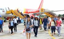 Thêm sân bay An Giang khi sân bay Cần Thơ đang 'ế'?