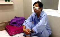 Quảng Bình: hành hung bác sĩ và cán bộ công an tại bệnh viện