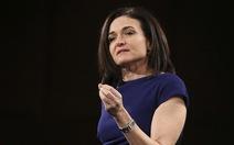 Các CEO tỉ đô khuyên gì với tuổi 20