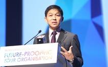 Thủ tướng Singapore gạt bỏ một ứng viên kế thừa nặng ký