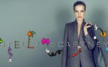 Elle Design Contest phát triển thời trang bền vững từ lớp trẻ