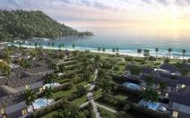 Đảo lớn nhất Việt Nam đã sẵn sàng trở thành đặc khu