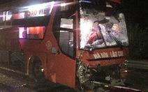 14 người chết vì tai nạn trong ngày nghỉ lễ Quốc khánh