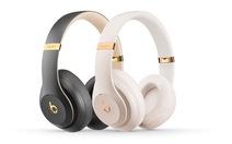 Apple ra mắt tai nghe không dây khử tiếng ồn giá 350 USD