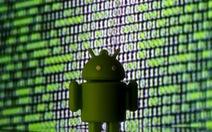 EU xem xét mức phạt kỷ lục với Android của Google